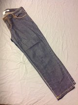Dream Out Loud denim Capri size 5 in Manhattan, Kansas