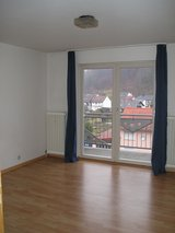 Beautiful Apartment in 66851 Linden in Ramstein, Germany