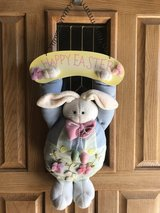 Bunny Hanging Decor in Alamogordo, New Mexico