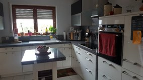 Single Family Home For Rent in Landstuhl in Ramstein, Germany