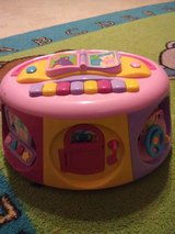 Little Girls Activity Toy in Fort Campbell, Kentucky