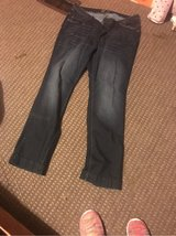 Cato size 16W premium jeans boot cut in Fort Leonard Wood, Missouri