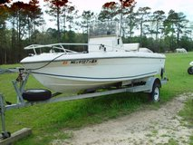 Nice Boat For Sale in Fort Polk, Louisiana