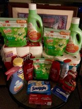 Household Bundle in Fort Leonard Wood, Missouri