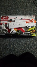 Star Wars NerfGun.. in Columbus, Ohio