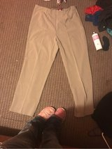 212 collection size 16 in Fort Leonard Wood, Missouri