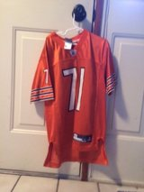 Bears Jersey in St. Charles, Illinois