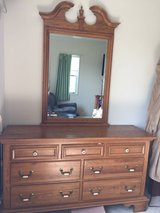 Dresser for sale in Camp Pendleton, California