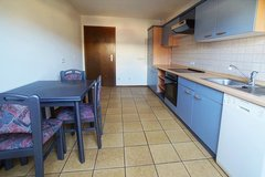 Cozy 2 bed-Apt. in Gransdorf - 1.023 sq.ft. - easy 2mi-drive to Main Gate in Spangdahlem, Germany