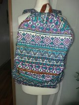 Lightweight Backpack  NWT in Ramstein, Germany