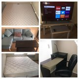 Take it all for 700 dollars only.! in Lackland AFB, Texas