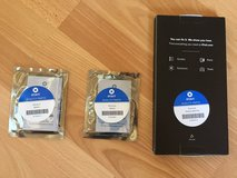 iPhone 5 & 5S Replacement Batteries (NEW) 5S Replacement Screen (NEW) in Ramstein, Germany