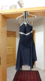 Prom Dress, Ball Gown in Ramstein, Germany