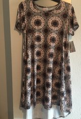 LuLaRoe Carly NWT in Ramstein, Germany