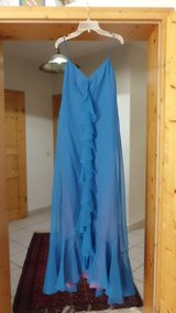 Prom Dress, Gown, Ball Gown in Ramstein, Germany