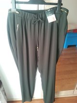 Tailored jogger pants in Ramstein, Germany