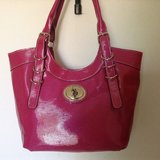 Shoulder tote by POLO Us in Pink in 29 Palms, California