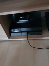 PS4 with games in Ramstein, Germany