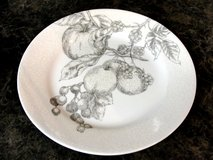 "CORELLE ""ANTIQUE LINEN"" PATTERN DISHES, CUPS, ETC. WANTED in Warner Robins, Georgia"