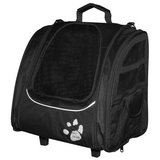 Pet Gear 16 in. L x 12 in. W x 15 in. H I-GO2 (Traveler) in Glendale Heights, Illinois