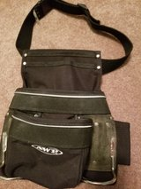 AWP Heavy Duty Tool Belt in Naperville, Illinois