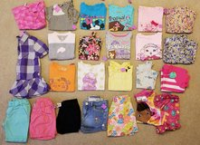 Girls Size 3, 3T & 3/4 Spring & Summer Clothes!  TONS to Choose From! in Bolingbrook, Illinois