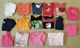 Girls Size 4, 4T & 4/5 Spring & Summer Clothes!  TONS to Choose From! in Bolingbrook, Illinois