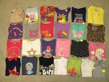 Girls Size 5, 5T & 5/6 Spring & Summer Clothes! TONS to Choose From! in Bolingbrook, Illinois