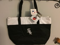 Chicago Cooler Bag Brand New in Fort Campbell, Kentucky