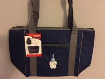 The Citadel Cooler Bag- Brand New in Fort Campbell, Kentucky