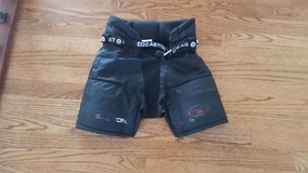 HOCKEY SHORTS FOR KIDS SIZE SMALL in Bolingbrook, Illinois