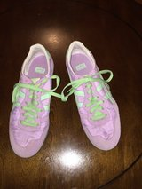 Onitsuka Tiger Sneakers by ASICS in Bolingbrook, Illinois