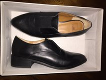 Women's Leather Shoes By 14TH & Union in Bolingbrook, Illinois