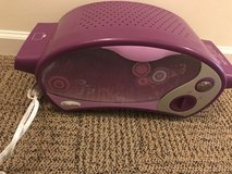 Easy Bake Oven in Watertown, New York