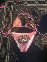 ed hardy bikini in Fort Leonard Wood, Missouri
