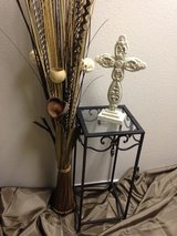 Standing Floral Branch Bundle in Alamogordo, New Mexico