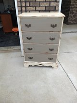 antique Chest of drawers in Pleasant View, Tennessee