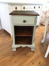 End table/nightsand/bookcase in Fort Belvoir, Virginia