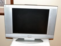 EMERSON 20in Flatscreen TV/DVD player Combo in Camp Lejeune, North Carolina