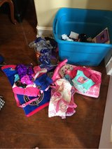 Build A Bear Loot box! in Tomball, Texas