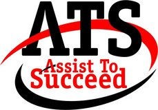 ATS Dental Assisting School 10% off all military spouses and recent high school grads. in Camp Pendleton, California
