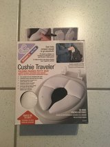 New Travel Potty Seat in Ramstein, Germany