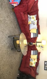 Living room set for sale $600 in Fort Carson, Colorado