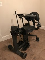 Easy Stand Evolv Shadow Standing Frame in Kingwood, Texas