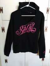 Womens SoCal Sweatshirt - Large in 29 Palms, California