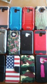 Phone Cases in Fort Polk, Louisiana
