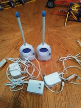 First years baby monitors * parent sets only* in Vacaville, California