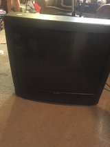 32 inch tv in Baytown, Texas