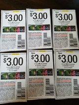 Coupons - Depends in Beaufort, South Carolina