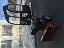 Troy-Bilt Storm 2860 28-in Two-stage Gas Snow Blower Self-propelled in Fort Drum, New York